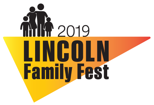 Lincoln Nebraska Family Festival